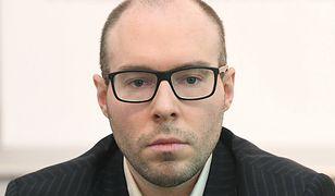 """Marcin Rola """"bohaterem"""" materiału w BBC"""