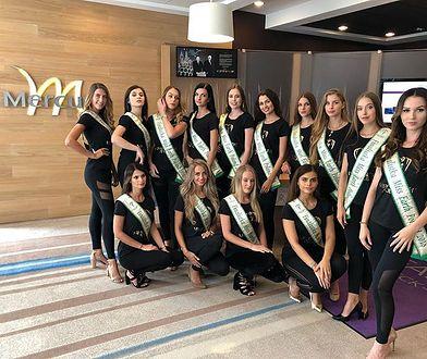 Najpiękniejsze Polki w walce o tytuł Miss Earth Poland 2018