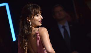 Aktorka potrafi powiedzieć kilka ostrych słów, gdy się z kimś nie zgadza