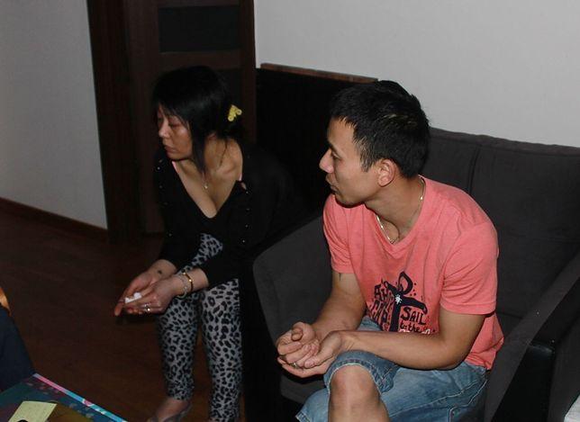 """Dramat wietnamskiej rodziny. """"Nękani są codziennie"""""""