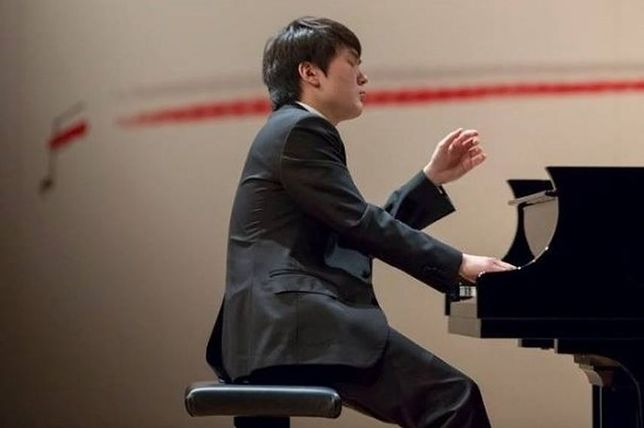 Rocznica urodzin Fryderyka Chopina. Zwycięzca konkursu pianistycznego zagra koncert