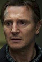 Box Office USA: Amerykanie ciekawi tożsamości Liama Neesona