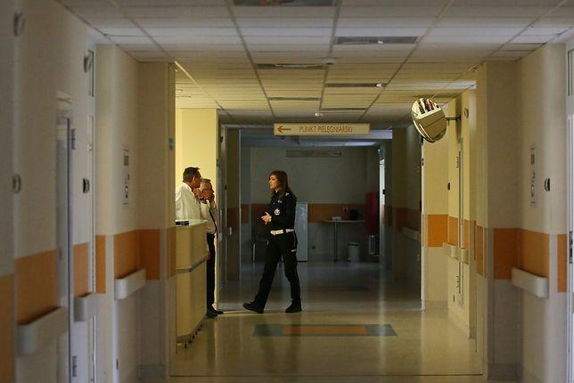 Pleszewskie Centrum Medyczne