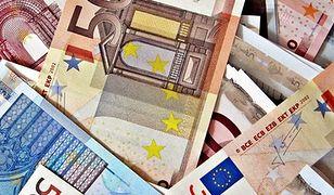 To jedne z najważniejszych danych ze strefy euro w tym tygodniu