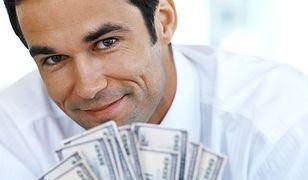 Kto na świecie dobrze zarabia?