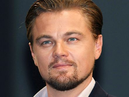 Leonardo DiCaprio szuka miłości
