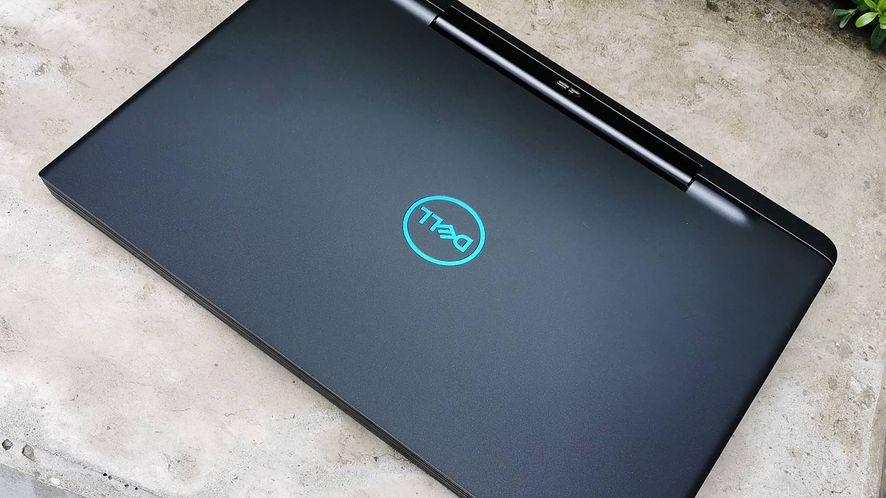 Dell Gaming - gamingowe notebooki firmy nie tylko pod marką Alienware