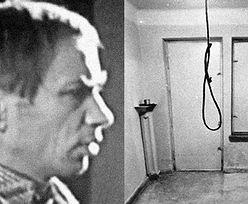 """Historia """"zimnego chirurga"""" wstrząsnęła Polską. Przerażający seryjny morderca z Poznania"""