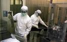 Bioton sprzedaje Chińczykom spółkę zależną. Część pożyczek pójdzie w straty