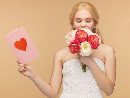 Zaproszenia ślubne - jak zaskoczyć gości?
