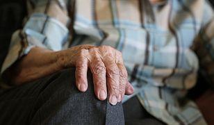 102-latka dwukrotnie wygrała z COVID-19