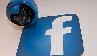 Facebook wykorzysta twoje dane do reklamy!
