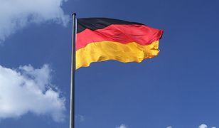 Polacy nie przepadają za Niemcami
