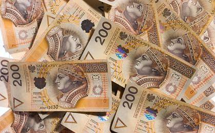Nadwyżka wpłat nad umorzeniami do TFI w grudniu wyniosła 500-600 mln zł