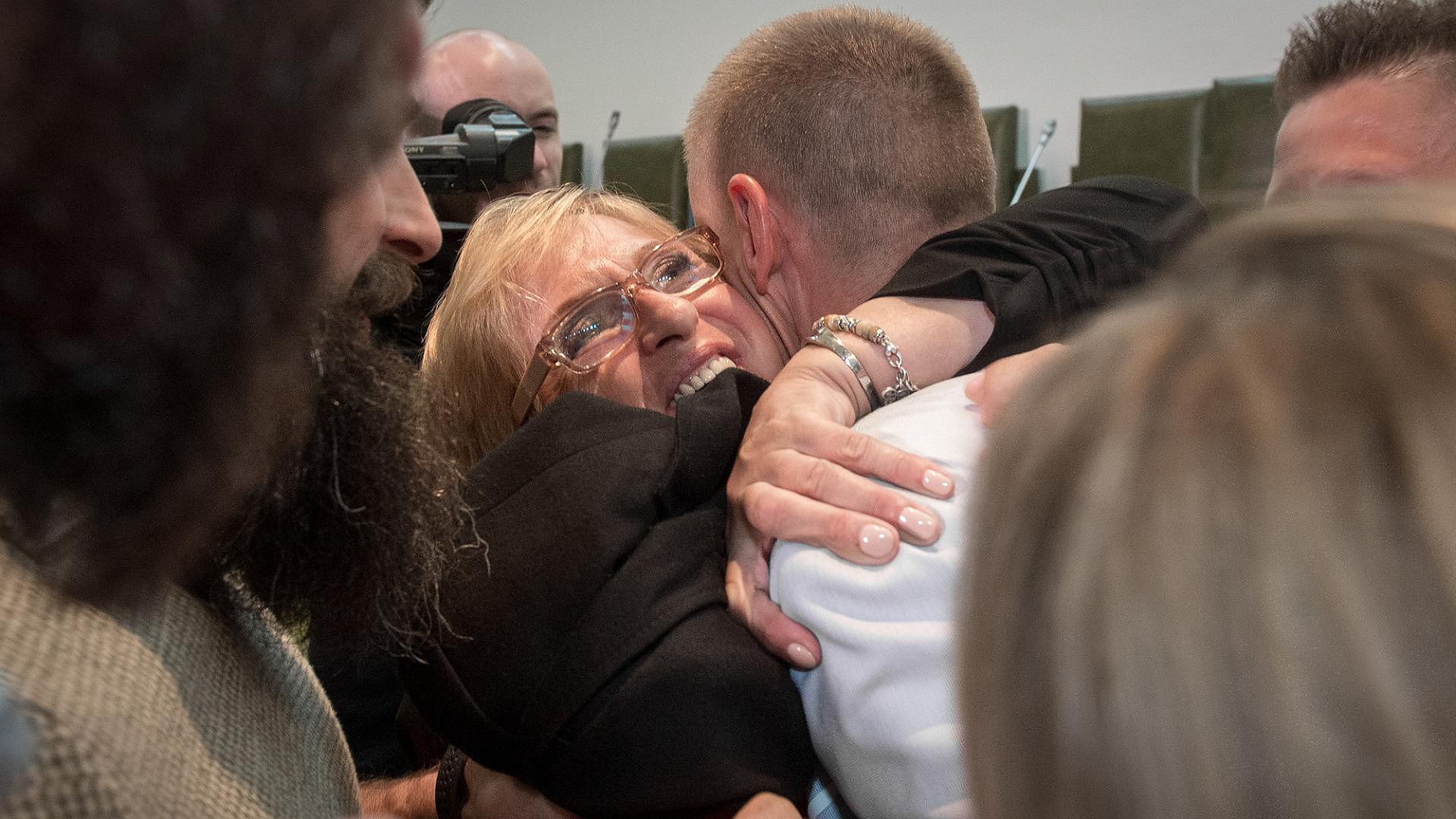 Tomasz Komeda został niesłusznie skazany za gwałt i morderstwo