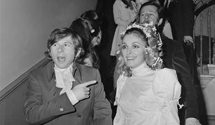 Na krótko przed ślubem sławna para była ze sobą bardzo szczęśliwa