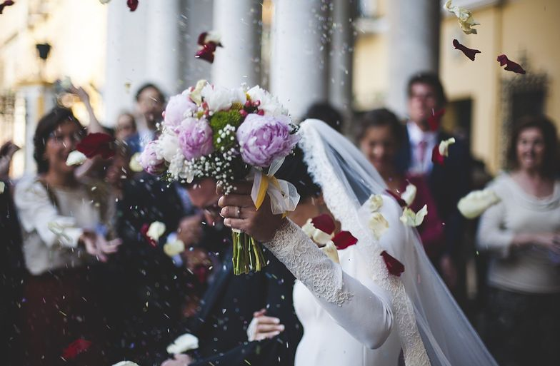 Koronawirus. Zorganizowali nielegalne wesele. 6 osób nie żyje