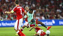 Reprezentacja Portugalii - Piłka nożna - 8 - WP SportoweFakty bee5fda2c909f