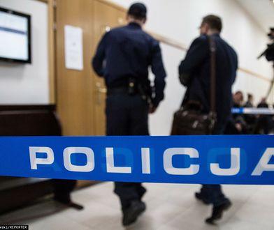 Afera pedofilska w Słupsku. Paweł K. miał stosować także przemoc, jest akt oskarżenia