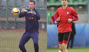 Tak zmienili się polscy piłkarze!