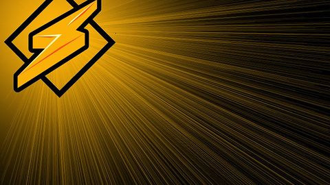Kultowy odtwarzacz muzyki Winamp powrócił w przeglądarce internetowej