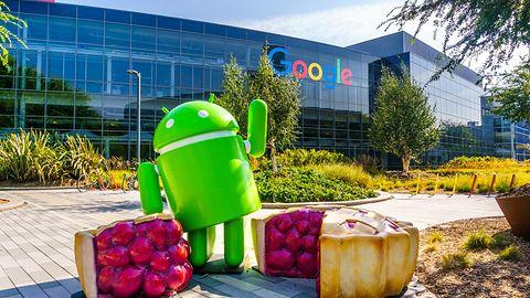 Google uderza w forki Androida: modyfikujesz, tracisz dostęp do Sklepu Play