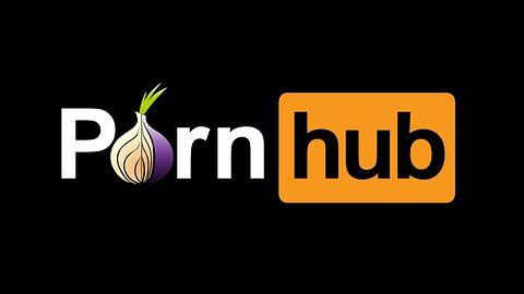 PornHub ma teraz wersję na TOR. Ministerstwo może zapomnieć o blokadzie porno