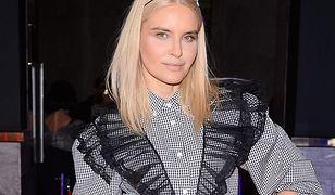 Polskie gwiazdy na Paryskim Tygodniu Mody, dzięki znanej marce kosmetycznej?