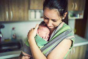 7 najbardziej wstydliwych sekretów matek