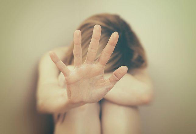 Szpital odmówił pomocy ośmiolatce. Dziewczynka miała zostać zgwałcona