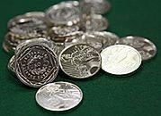 Irlandia: Obniżka ustawowego minimum płacowego