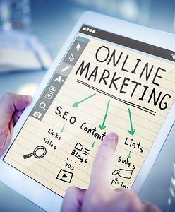 Digital marketing - czym właściwie jest?