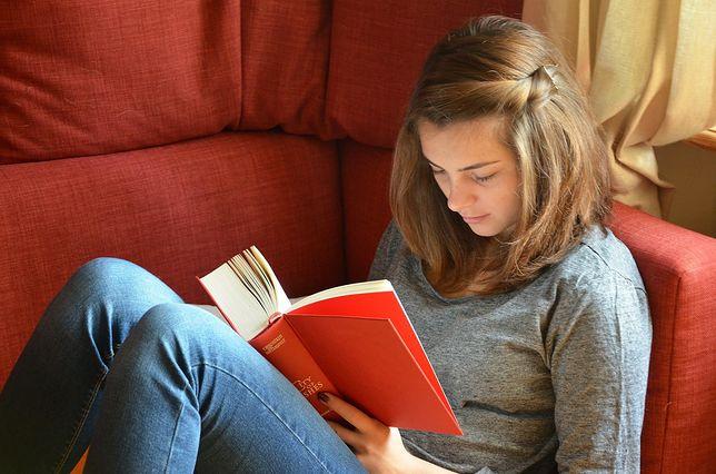 COVID-19 zaostrza nerwicę natręctw u dzieci i młodzieży