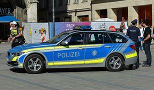 """Polacy z zarzutami pobicia kobiet w Monachium. """"Powinni siedzieć"""""""