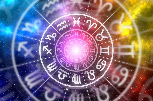 Horoskop tygodniowy. Co zwiastują gwiazdy na najbliższe dni?