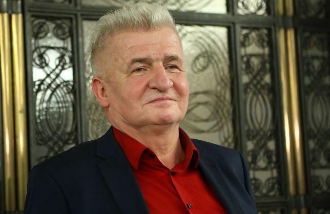 Nowy Rzecznik Praw Obywatelskich. Polacy mają faworyta