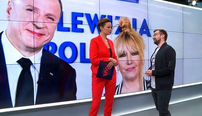 #dzieńdobryWP: Kto zyska na zamieszaniu w Opolu?