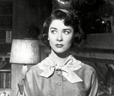 Virginia Leith nie żyje. Hollywoodzka aktorka miała 94 lata