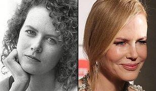 Nicole Kidman: 47-letnia aktorka przechodzi kryzys