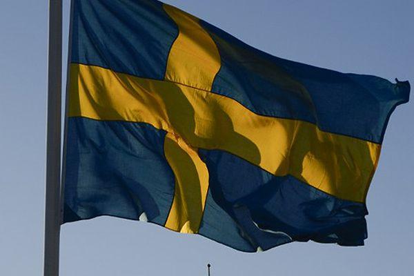 Szwedzkie wojsko ma dowody na obecność okrętu podwodnego w archipelagu