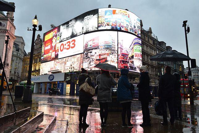 Przez Brexit wrócą do kraju? Pytamy Polaków mieszkających w Wielkiej Brytanii