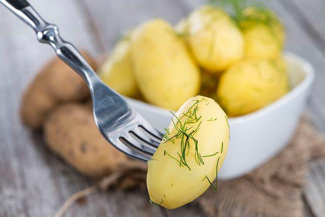Jakie ziemniaki kupować?