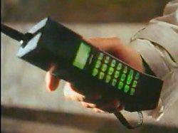 Polska telefonia komórkowa ma 20 lat!
