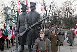 """""""Zapomniane"""" Powstanie Wielkopolskie. Polacy wolą czcić męczenników?"""