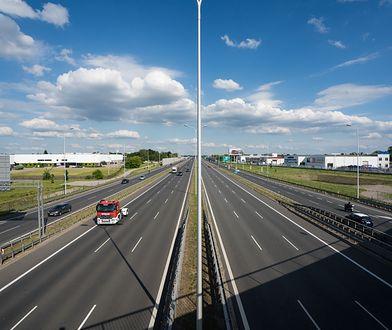 Szef GDDKiA: przygotowujemy dokumenty na 2,5 tys. km dróg