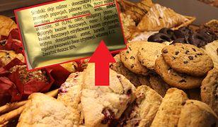 Niebawem setki produktów zmienią skład. Walka z utwardzonymi tłuszczami trwa