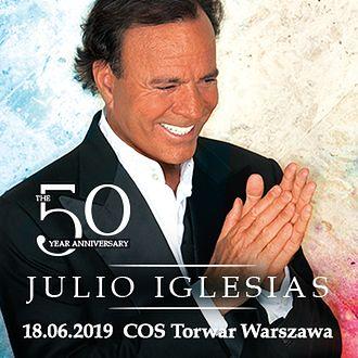 Artysta wkrótce przyjedzie do Polski