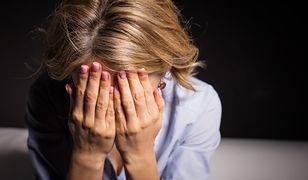 Uzależnienie - przyczyny, objawy i leczenie