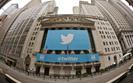 Słabe wyniki Twitter i Intela. Piątą część majątku stracił również szef Facebooka