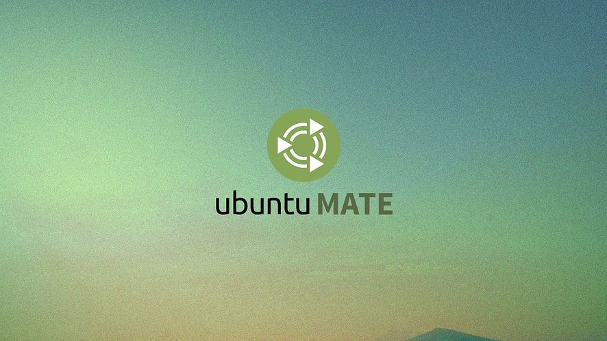 Fot. Społeczność Ubuntu MATE